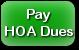 Pay HOA Dues