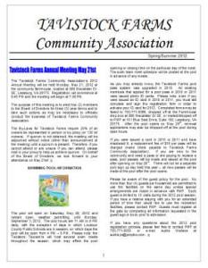 newsletter_thmb