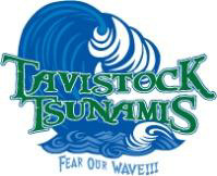 swim_team_logo
