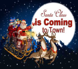 Santa-coming-to-town-450x397