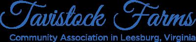 Tavistock Farms Logo
